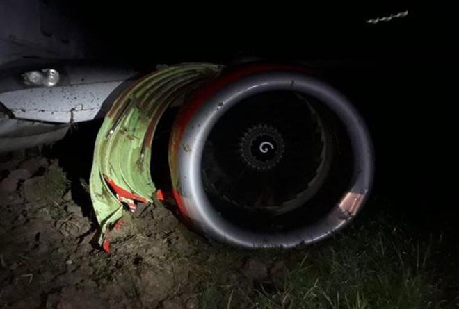 Lo ngại an toàn bay ở Indonesia: Riêng hãng Lion Air từng bị liên minh châu Âu EU cấm bay vào không phận suốt 10 năm-2