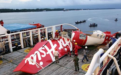 Lo ngại an toàn bay ở Indonesia: Riêng hãng Lion Air từng bị liên minh châu Âu EU cấm bay vào không phận suốt 10 năm-3