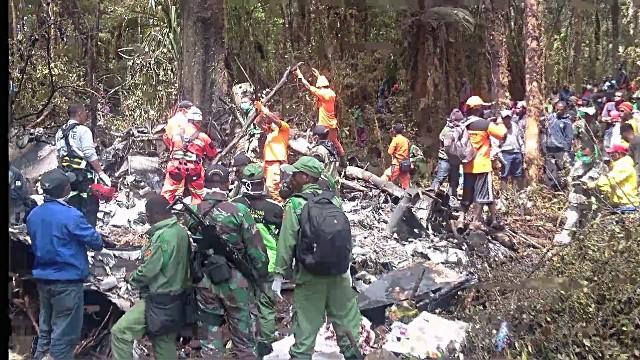 Lo ngại an toàn bay ở Indonesia: Riêng hãng Lion Air từng bị liên minh châu Âu EU cấm bay vào không phận suốt 10 năm-4