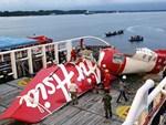 Vụ máy bay rơi ở Indonesia: 189 người trên chuyến bay không còn ai sống sót?-3