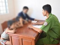 Hai trẻ 7 và 9 tuổi gây ra hơn 20 vụ trộm cắp