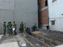 Rơi từ tầng 7 công trình đang thi công, nam thanh niên ở Đà Nẵng chết thảm