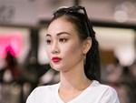 Võ Hoàng Yến giàu cỡ nào sau 12 năm sống thăng, trầm trong showbiz Việt?-16