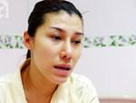 Bạn gái bỏ con sau khi mâu thuẫn, chia tay Quách Tuấn Du-4