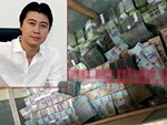Cuộc gặp gỡ định mệnh trong đời ông trùm 10 ngàn tỷ Phan Sào Nam-3