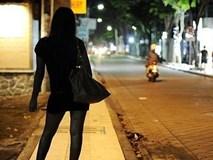 Sinh viên hoạt động mại dâm đến lần thứ 4 bị thôi học: Bộ GD-ĐT nói gì?