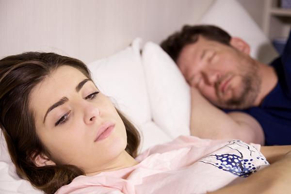 Vừa hay tin tôi bị ung thư, chồng đã làm một việc táng tận lương tâm khiến tôi không còn cơ hội sống-1