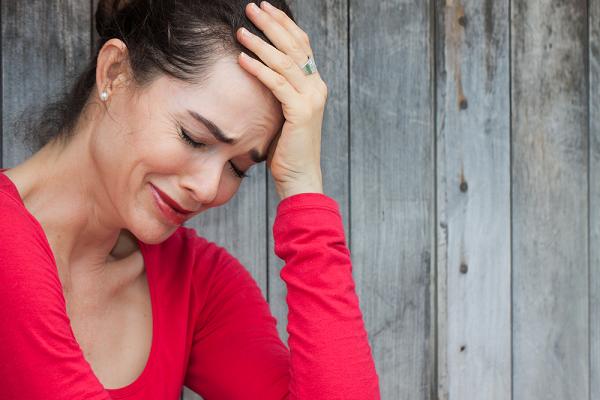 Vừa hay tin tôi bị ung thư, chồng đã làm một việc táng tận lương tâm khiến tôi không còn cơ hội sống-2