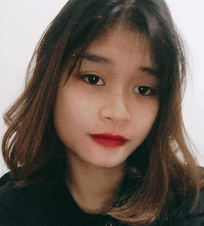 Cô gái 17 tuổi gửi định vị từ Trung Quốc báo tin bị bắt cóc-2