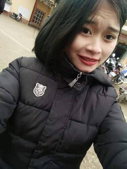 Cô gái 17 tuổi gửi định vị từ Trung Quốc báo tin bị bắt cóc-5