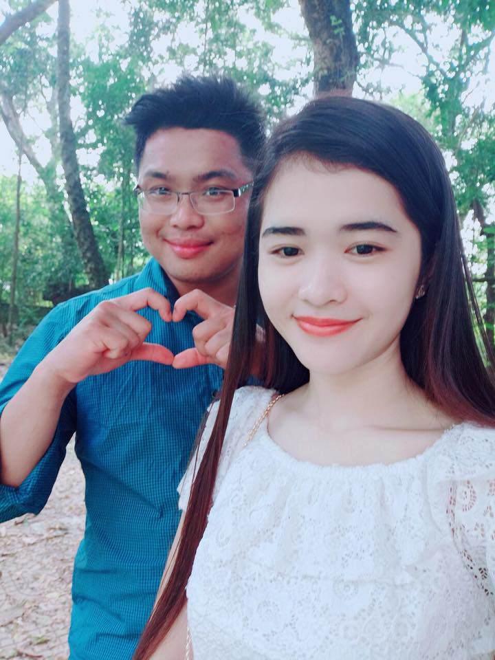 Sự thật bất ngờ đằng sau nhan sắc cô dâu Khmer được khen xinh hơn hoa hậu!-8