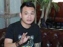 Khắc Việt chính thức nói về vụ chửi bậy, dọa bắn người và tuyên bố