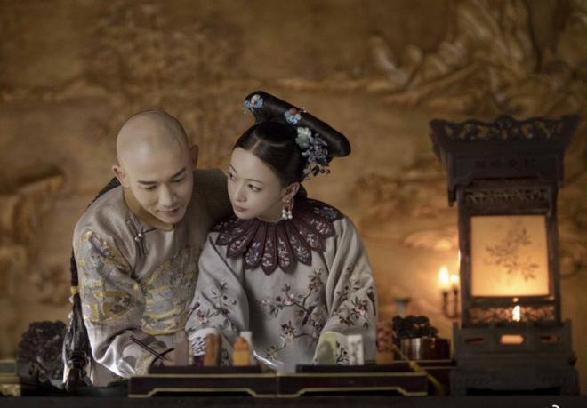 Đừng tưởng làm vua mà sướng, Hoàng đế nhà Thanh phải dậy từ 5 giờ sáng, ân ái cũng có người giám sát-2