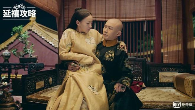 Đừng tưởng làm vua mà sướng, Hoàng đế nhà Thanh phải dậy từ 5 giờ sáng, ân ái cũng có người giám sát-3