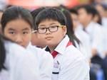 Chính phủ thống nhất chủ trương miễn học phí cho trẻ em mầm non 5 tuổi, học sinh THCS công lập-3