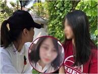 Vụ nữ sinh ném con từ chung cư Linh Đàm: 'Bạn trai của cô gái này đáng trách không kém'