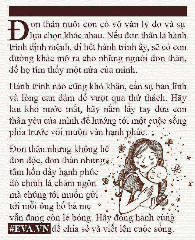 Một thời sống biệt thự triệu đô, Á hậu Điện Ảnh 1999 tay trắng làm mẹ đơn thân tuổi U40-1