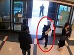 Trung Quốc: Rùng rợn nhân viên bệnh viện câu kết với băng nhóm tội phạm lấy trộm mắt của bệnh nhân-2