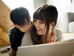10 kỹ năng này mẹ dạy cho con, còn tốt hơn mải mê kiếm tiền để lại 10 ngôi nhà-6