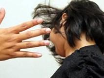 Vợ trẻ kể khổ vì bị chồng đánh, nghe xong lý do hội chị em không bênh còn bảo đáng đánh thêm