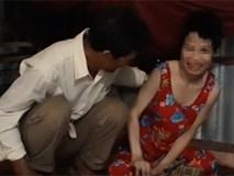 Người cha đau đớn kể con gái bại não nghi bị hàng xóm xâm hại đến mang thai 2 lần