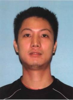 Gã đàn ông si tình lấy mạng người mình yêu bằng 200 nhát dao, chặt đầu nạn nhân rồi thản nhiên đến đồn cảnh sát tự thú-2