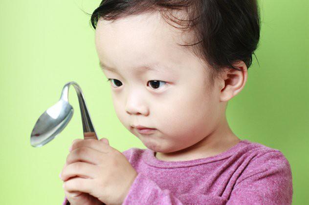 7 dấu hiệu của một em bé thông minh bẩm sinh, xem con bạn có không nhé!-3