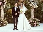 Tiểu tam tin đồn mới trong vụ ồn ào Song Song: Cô dâu Hà Nội gây sốc vì cảnh nóng, trải qua 2 mối tình chóng vánh-23