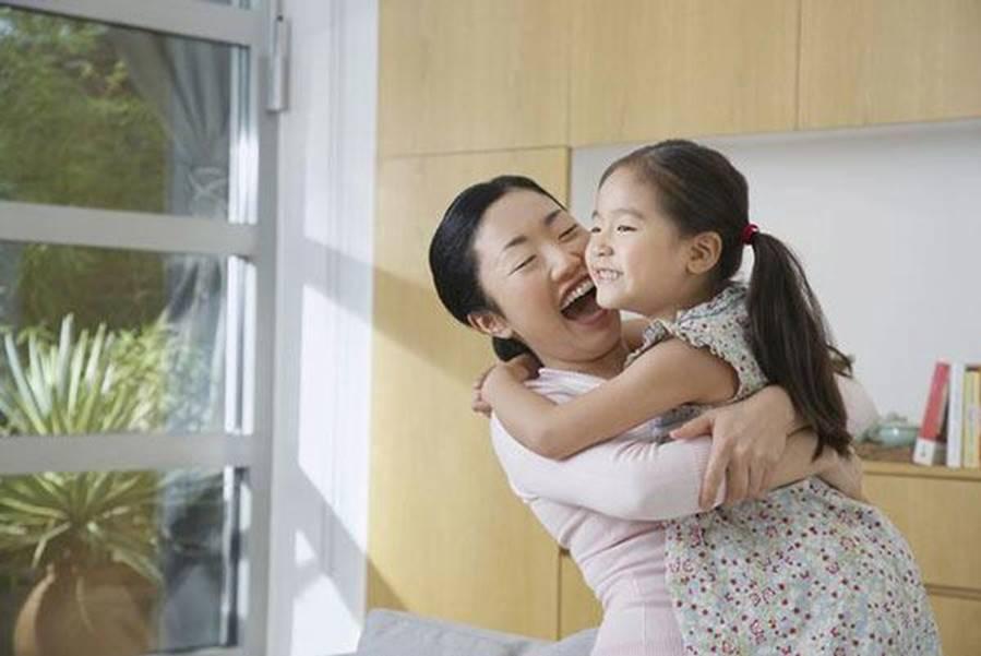 10 kỹ năng này mẹ dạy cho con, còn tốt hơn mải mê kiếm tiền để lại 10 ngôi nhà-2