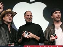 Apple từng bạo chi 100 triệu USD tặng quà cho iFan, tưởng vực dậy doanh số nhưng bị khách hàng rủa xả, chuyện gì đã xảy ra?