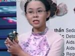 Bị tố mạo danh tỏi Lý Sơn, công ty gọi vốn Shark Tank nói do hiểu lầm-4