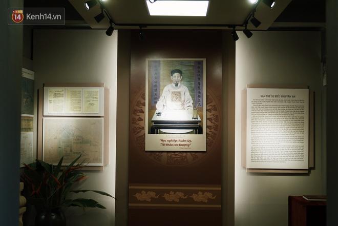 Ngôi trường lâu đời nhất Hà Nội - 110 năm qua vẫn vẹn nguyên vẻ đẹp yên bình, rêu phong và thách thức thời gian-32