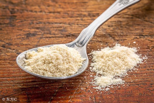 Đông y gọi hạt này là vua hút chất độc: Ăn đều có thể thải độc, sạch mạch máu, sống thọ-6
