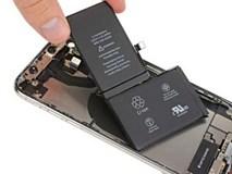 Apple mang tính năng gây tranh cãi và khiến người dùng tức giận nhiều nhất lên iPhone X và iPhone 8/8 Plus