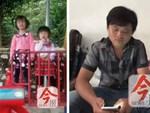 Bé trai 2 tuổi nặng 6kg bị bỏ đói đến chết, mẹ đẻ thản nhiên đi chơi cùng bạn trai-6