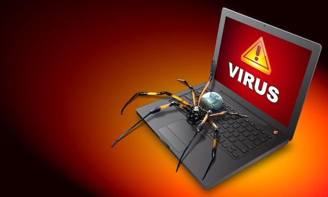 Máy tính mới mua cũng có thể nhiễm độc, làm cách nào để phòng tránh?-1