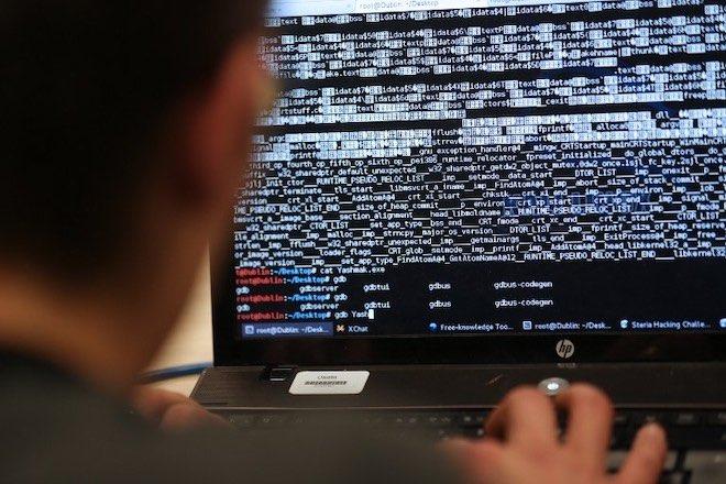 Máy tính mới mua cũng có thể nhiễm độc, làm cách nào để phòng tránh?-2