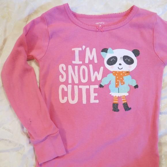 Mua áo hồng hình có gấu trúc đáng yêu cho con, bà mẹ phát hoảng bắt con cởi ra ngay lập tức khi nhìn kỹ-3