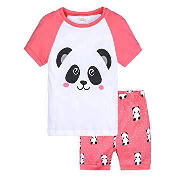 Mua áo hồng hình có gấu trúc đáng yêu cho con, bà mẹ phát hoảng bắt con cởi ra ngay lập tức khi nhìn kỹ-5