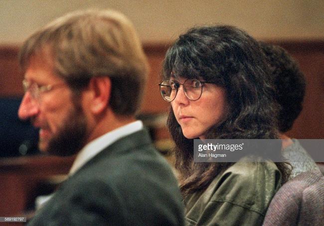 Vụ ghen ngược kinh dị nhất lịch sử Mỹ: Bồ nhí sát hại dã man vợ của nhân tình để được độc quyền sở hữu-3