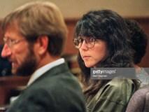 Vụ ghen ngược kinh dị nhất lịch sử Mỹ: Bồ nhí sát hại dã man vợ của nhân tình để được