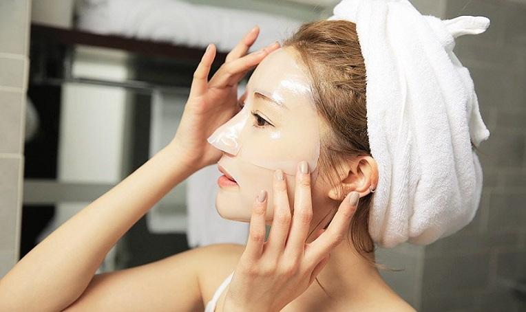 Tuần nào cũng đắp mặt nạ mà các nàng không biết đến 6 tips tăng gấp bội hiệu quả này thì quá phí-2