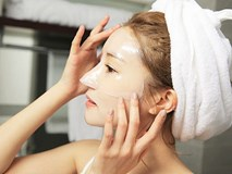 Tuần nào cũng đắp mặt nạ mà các nàng không biết đến 6 tips tăng gấp bội hiệu quả này thì quá phí