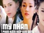 Nhìn hai người vợ của nhà văn Kim Dung đi, thất bại của cơm và sự lên ngôi của phở là bài học đắt giá cho chị em đấy!-4