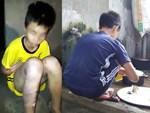 Xe giường nằm Phương Trang bị xe ben húc tại ngã tư Hàng Xanh, hành khách khóc thét kêu cứu-4