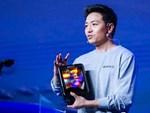 Samsung trình làng Galaxy Buds rẻ hơn AirPods, hỗ trợ sạc không dây-4