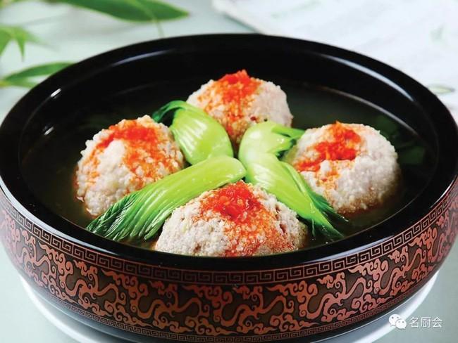 Tổng tập những món ăn siêu kinh dị, chỉ nghe tên đã có người sợ chết khiếp ở Giang Tô, Trung Quốc-2