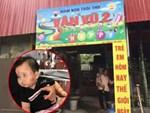 Hồ sơ chạy đua vào tiểu học của bé trai 5 tuổi ở Trung Quốc gây bão mạng: Dài 15 trang, khoe đã đọc hơn 10.000 đầu sách tiếng Anh và Trung-2