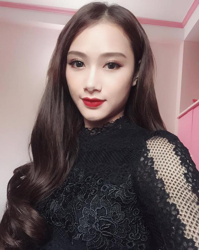 Nhan sắc lạnh lùng rất xứng với chồng của Thu Thảo, bà xã tài giỏi chiếm trọn trái tim Cảnh soái ca ngoài đời thực-23