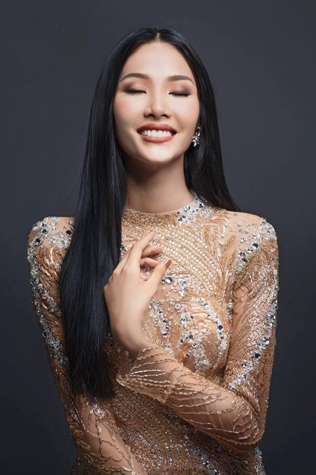 Đừng bảo gầy là đẹp, mỹ nhân Việt này thăng hạng nhan sắc trông thấy nhờ tăng cả 10kg-9